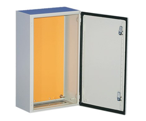 Wall Mount Electrical Enclosure manufacturer