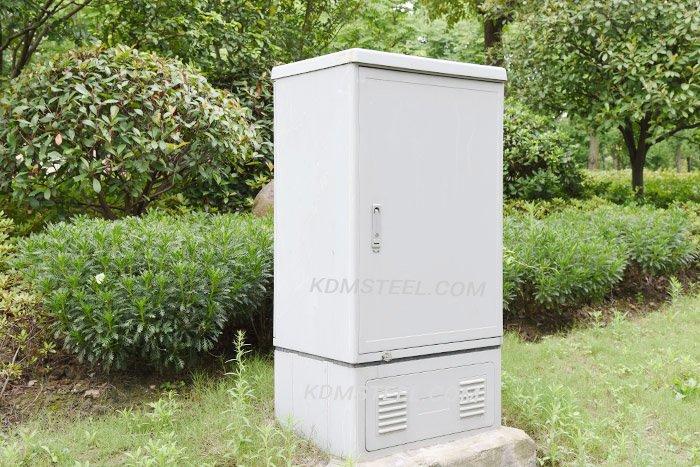 IP 55/ IP 56 Electrical Enclosures