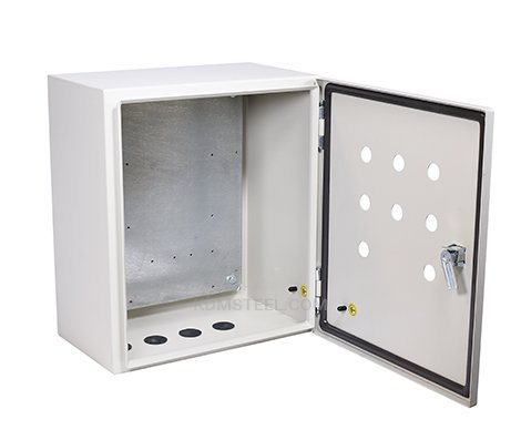 IP45 Enclosure