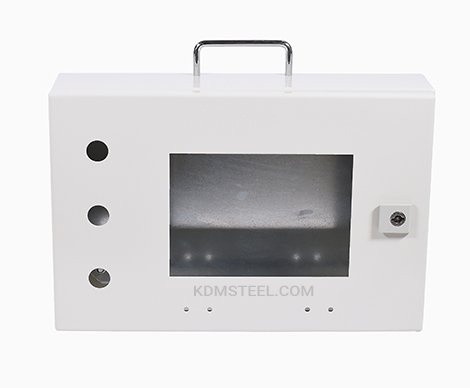 IP56 enclosure 3