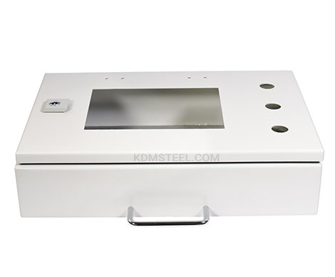 IP66 ENCLOSURE