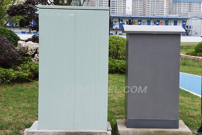 NEMA Electrical Enclosures
