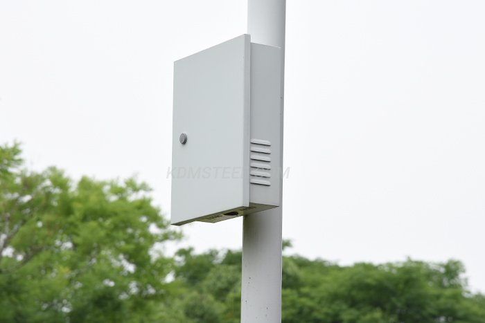 Outdoor Telecom Enclosure manufacturer