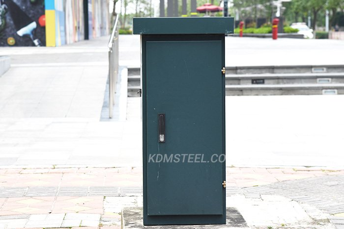 outdoor NEMA enclosures 2