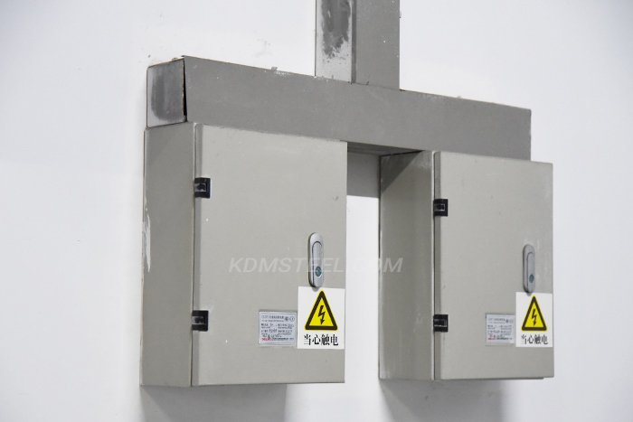 wall mount Enclosure Manufacturer