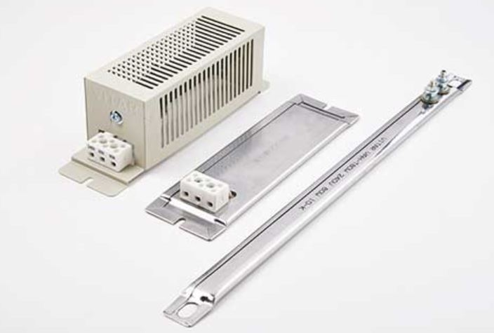 Electrical Enclosure Heater The Ultimate Faq Guide Kdm