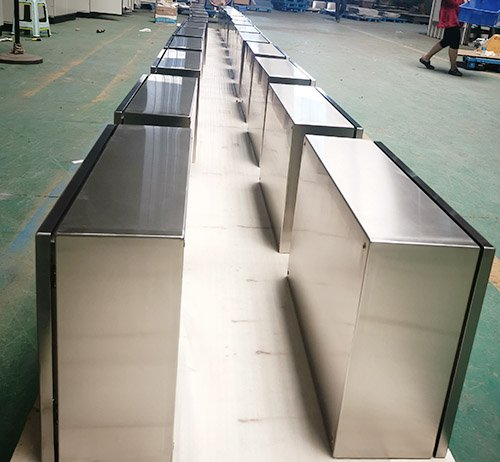 custom-stainless-steel-enclosures