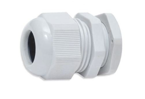 Enclosure Cable Entry Leading Manufacturer In China Kdm