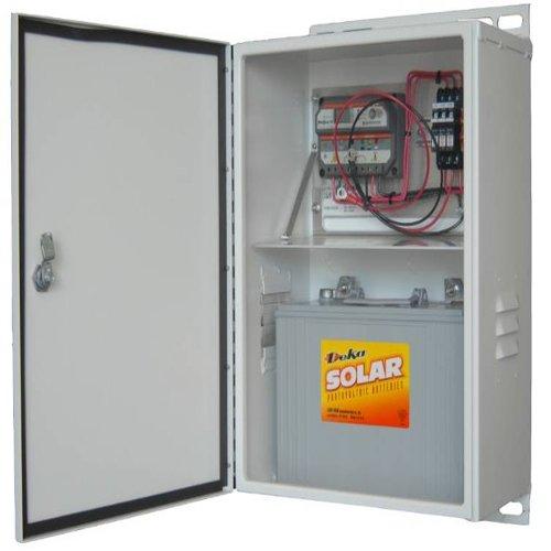 https://www.kdmsteel.com/wp-content/uploads/2019/10/A-Solar-Battery-Enclosure.jpg