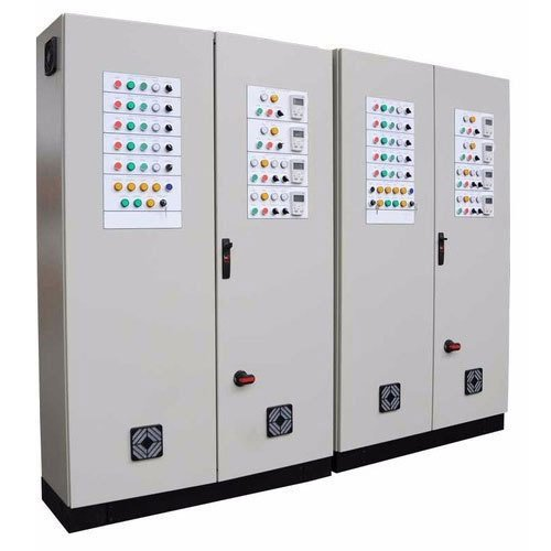 https://www.kdmsteel.com/wp-content/uploads/2019/10/B-Electrical-Panel-Box.jpg
