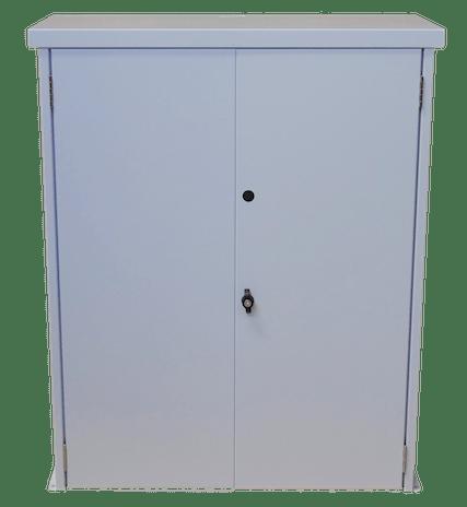 Battery Box Solar Battery Enclosure/cabinet