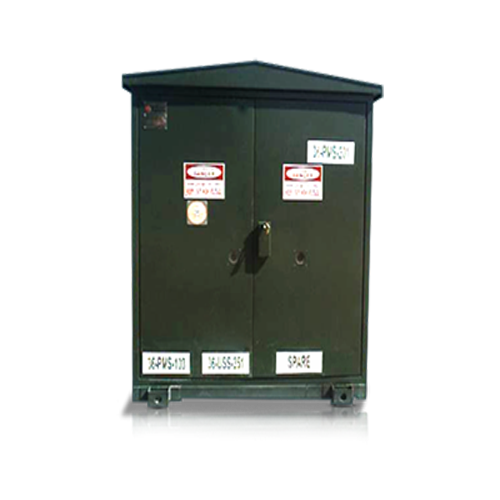 https://www.kdmsteel.com/wp-content/uploads/2019/10/C-Pad-Mounted-Electrical-Enclosures.png