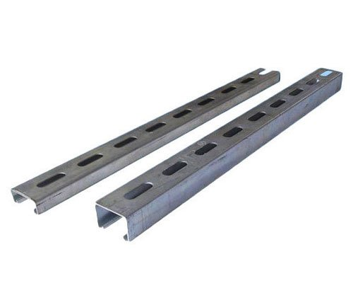 C Channel Cable Tray