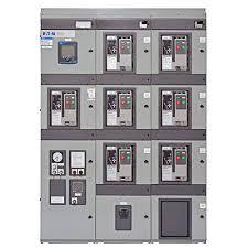 ow voltage switchgear enclosure