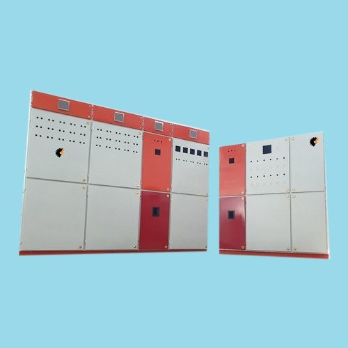 Industrial Electrical Console Enclosure