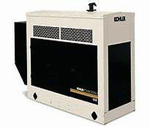 https://www.kdmsteel.com/wp-content/uploads/2019/11/A-Gas-Generator-Enclosures.jpg