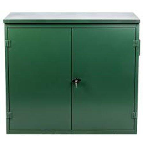 https://www.kdmsteel.com/wp-content/uploads/2019/11/D-External-Comms-cabinet.jpg