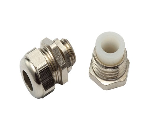 Metallic Cable Gland