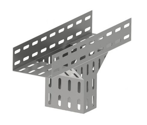 https://www.kdmsteel.com/wp-content/uploads/2019/11/a-Cable-Tray-Vertical-Tee.jpg