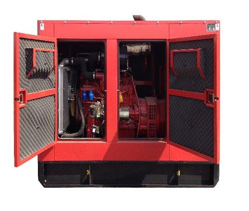 https://www.kdmsteel.com/wp-content/uploads/2019/11/a-Diesel-Generator-Enclosures.jpg