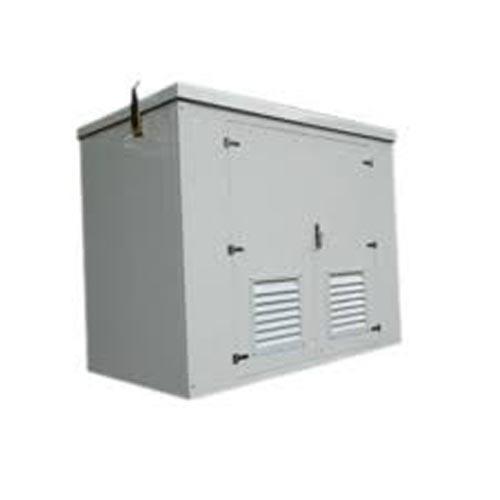 https://www.kdmsteel.com/wp-content/uploads/2019/11/a-Electrical-Housings.jpg