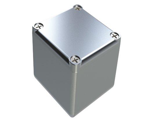 https://www.kdmsteel.com/wp-content/uploads/2019/11/a-aluminum-enclosure-copy.jpg