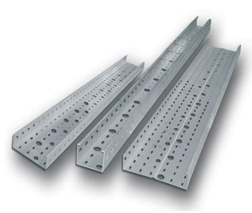 https://www.kdmsteel.com/wp-content/uploads/2019/11/b-Perforated-Cable-Tray.jpg