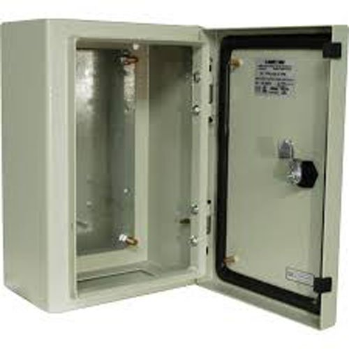 https://www.kdmsteel.com/wp-content/uploads/2019/11/b-steel-enclosure.jpg