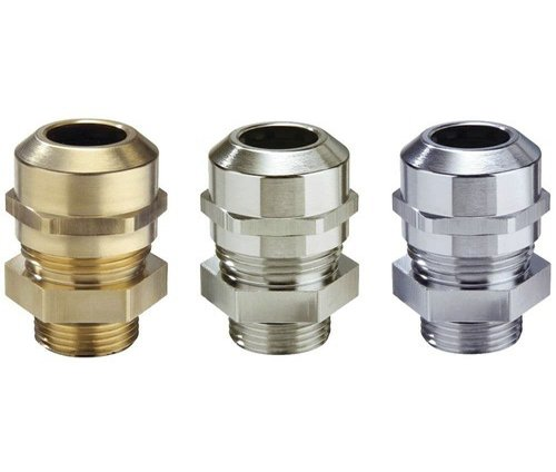 https://www.kdmsteel.com/wp-content/uploads/2019/11/c-Brass-with-Nickel-Platted-Cable-Gland.jpg