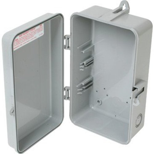 https://www.kdmsteel.com/wp-content/uploads/2019/11/c-Plastic-Electrical-Enclosures.jpg