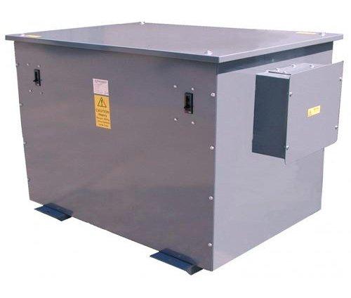 https://www.kdmsteel.com/wp-content/uploads/2019/11/d-Transformer-Enclosure-1.jpg