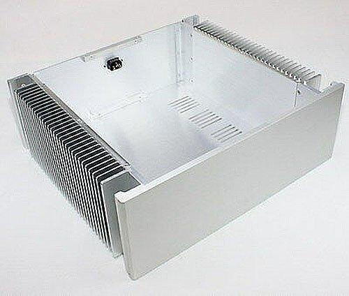 https://www.kdmsteel.com/wp-content/uploads/2019/11/d-large-aluminum-enclosure.jpg