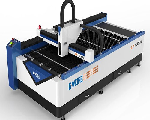 https://www.kdmsteel.com/wp-content/uploads/2019/12/•Sheet-Metal-Fiber-Laser-Cutting-Machine.jpg