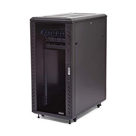 Server Network Rack Cabinet