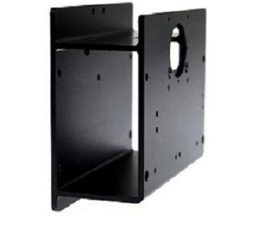 CNC 3D printer Machine Enclosure