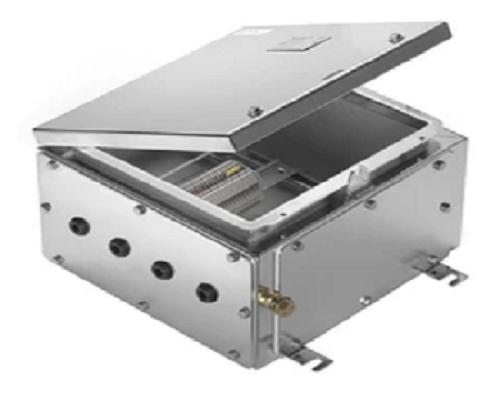 https://www.kdmsteel.com/wp-content/uploads/2019/12/CNC-Controller-Enclosure.png