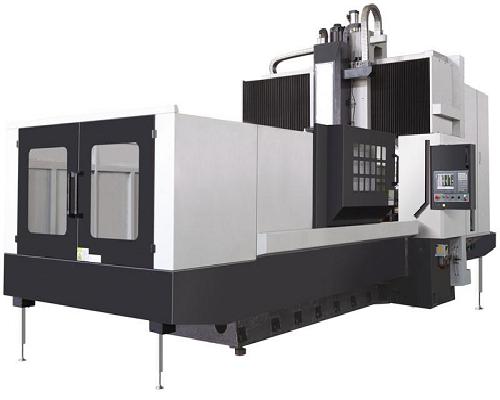 https://www.kdmsteel.com/wp-content/uploads/2019/12/CNC-Machine-Tools.png