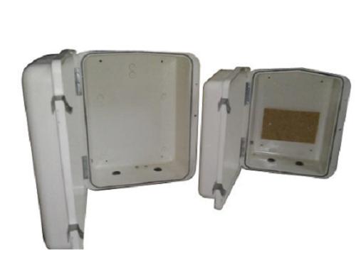 CT Marshalling Box