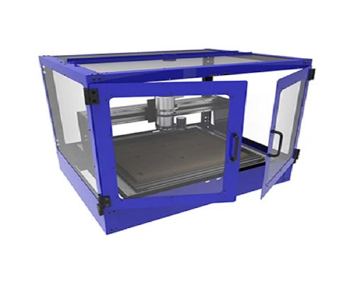 https://www.kdmsteel.com/wp-content/uploads/2019/12/Desktop-CNC-enclosure.png