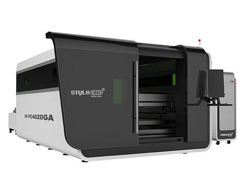 https://www.kdmsteel.com/wp-content/uploads/2019/12/High-Power-Fiber-Laser-Cutting-Machine.jpg