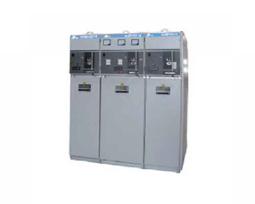 https://www.kdmsteel.com/wp-content/uploads/2019/12/High-Voltage-Switchgear-box-1.png