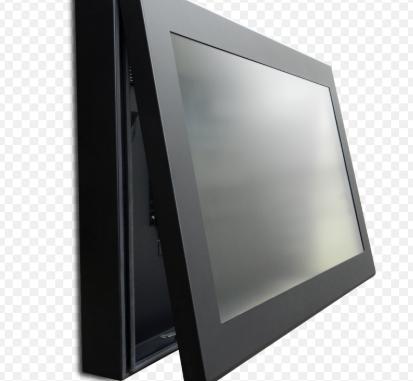 LCD Monitor Enclosure3