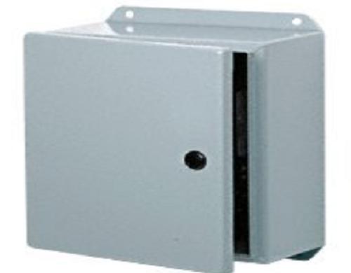 LED Power Supply Enclosure