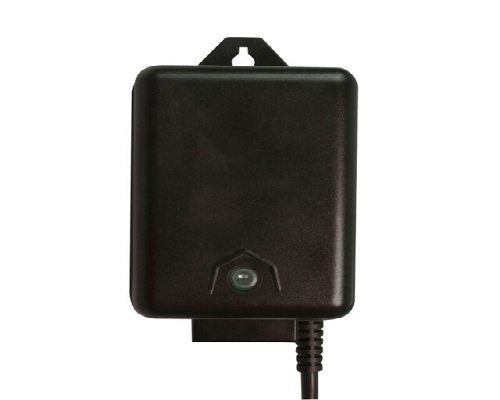 https://www.kdmsteel.com/wp-content/uploads/2019/12/Low-Voltage-Control-Box.png