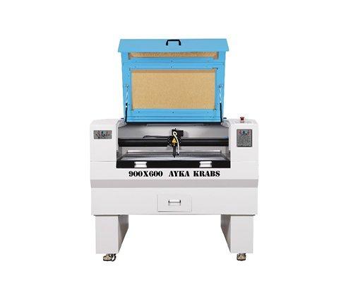 https://www.kdmsteel.com/wp-content/uploads/2019/12/Middle-Sheet-Fiber-Laser-Cutting-Machine.jpg