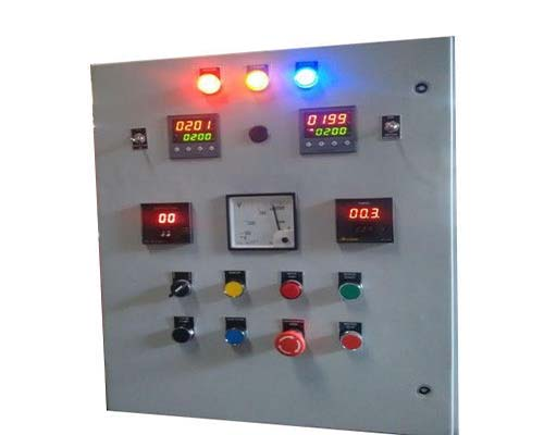 https://www.kdmsteel.com/wp-content/uploads/2019/12/Power-Control-Panel-4.jpg
