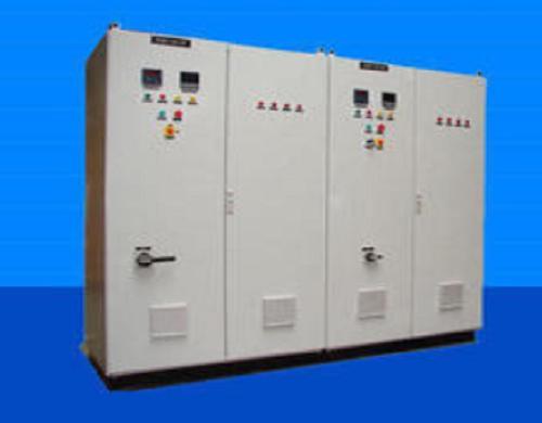 https://www.kdmsteel.com/wp-content/uploads/2019/12/Power-Control-Panel.png
