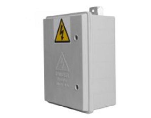 https://www.kdmsteel.com/wp-content/uploads/2019/12/Recessed-Electric-Meter-Box.png