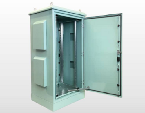 https://www.kdmsteel.com/wp-content/uploads/2019/12/Roadside-Electrical-Cabinet.png
