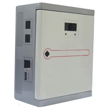 Switchboard box